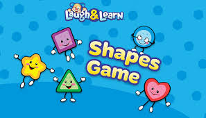 online games for kids play educational baby u0026 toddler games