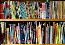 Book List Books For Children My Bookcase Top Five Great Chapter Books For Black Boys Never A Dull Moment