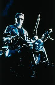 14 best motorcycle in movie and love images on pinterest