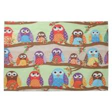 Owl Kitchen Curtains by 102 Best Owl Kitchen Images On Pinterest Owl Kitchen Owl Cookie