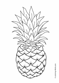 coloring pages printable free newcoloring123