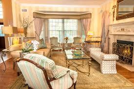 100 ralph lauren living room haute indoor couture ralph
