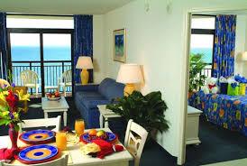3 bedroom condo myrtle beach sc myrtle beach blog archive real estate information archive myrtle