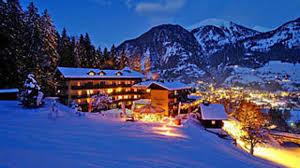 Bad Gastein Skigebiet Hotel Pyrkerhof Existiert Nicht Mehr In Bad Hofgastein