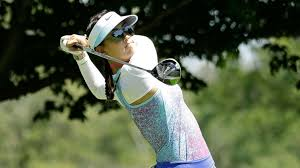 lpga issues new more conservative dress code for female golfers