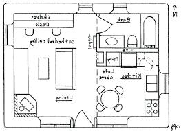 free home plan free home floor plans interior design medium size best home plan