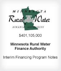 Usda Rual Development Usda Expertise Usda Rural Development Public Finance Raymond James