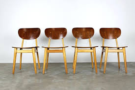 50s Dining Chairs Dining Chairs 1950s Diner Chairs For Sale 1950s Dining Chairs