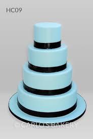 carlo u0027s bakery hall wedding cake designs