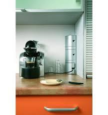 msa accessoires cuisine bloc prises multiposition msa pour votre cuisine moderne sur mesure