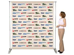 Football Flag Printing Trade Banner Printing From 6 50 Per Square Metre Pvc Mesh And