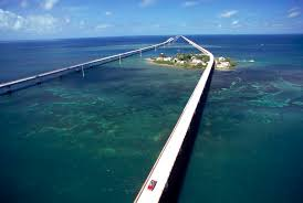 florida keys best things to do in the florida keys