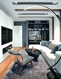 Lowes Living Room Furniture Bachelor Pad Furniture Ideas Decorating Small Living Room Ideas