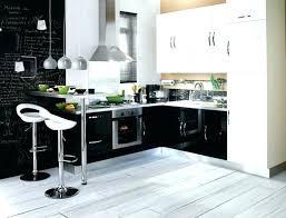 cuisine ilot central conforama cuisine acquipace conforama pas cher cuisine pas cher conforama