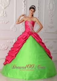 green quinceanera dresses green quinceanera dresses