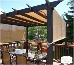 backyards fascinating after pergola install for shade 147 wooden