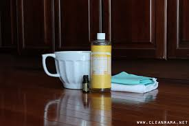 how to clean woodwork how to clean woodwork and cupboards clean mama