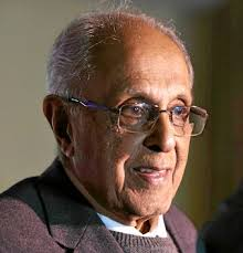kathrada u0027s letter to zuma u0027submit to the will of the people and