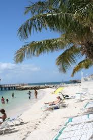 Florida Keys Beach Cottage Rentals by Cabana Beach Club Key Colony Beach Key Colony Rentals Florida