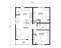 home floor plans traditional house plans 1950s 2 bedroom house floor plans coastal home plans
