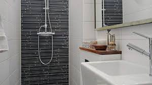 vanity 30 modern bathroom design ideas for your private heaven