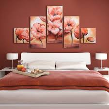 decorations for walls in bedroom living room wall art for living room awesome bedroom abstract