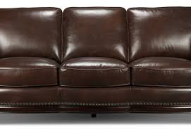 Cheap Sectional Sofas Houston Tx Sectional Sofa Sofa Cleaning Nyc Power Reclining Sofa Problems