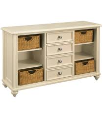 Narrow Sideboards And Buffets by Furniture Ikea Hemnes Sofa Table For Exciting Living Room Storage
