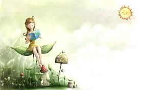 Book Wallpaper by Cute Girly Wallpapers Hd Free Download Pixelstalk Net