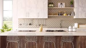 kitchen fitting process kitchen fitter chris