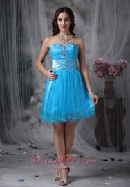 Formal Dresses San Antonio San Antonio Modest Prom Dresses Texas Modest Prom Dresses