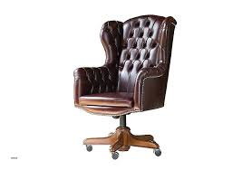 bureau taupe fauteuil de bureau chesterfield zoom captain style bim a co