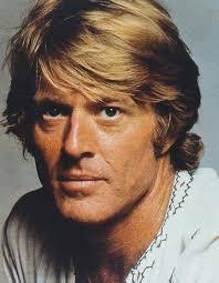 when did robert redford get red hair retro classic celebrity robert redford mirrored lens metal aviator