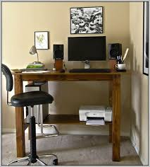 tall desk chair with footrest desk home design ideas