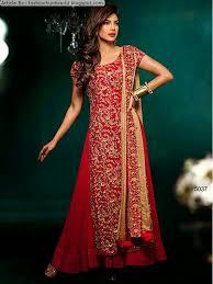 plus size party dresses online india boutique prom dresses