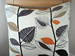 Orange Sofa Throw 92 Best Grey Orange Coral Tangerine Green Room Ideas Images On