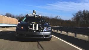 lexus is it toyota toyota lexus self driving car tech advanced active safety