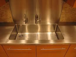 Deep Stainless Sink Sinks Inspiring Deep Stainless Steel Sink Deep Stainless Steel