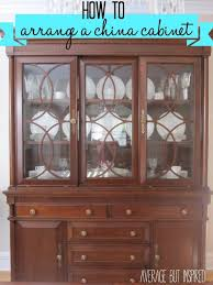 Curio Cabinets At Rooms To Go Clean China Cabinet Rooms To Go Roselawnlutheran