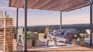 balkon regenschutz der richtige regenschutz für balkon und terrasse markisen und co