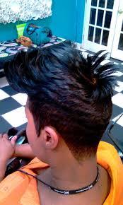 razor chic hairstyles hair mobility thursday february 22 2018