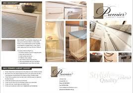 Scratch And Dent Kitchen Cabinets Vinyl Wrap Cabinet Doors Melbourne Monsterlune