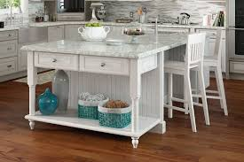 menards kitchen islands decorating charming kitchen storage ideas with medallion
