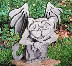 Halloween Wood Craft Patterns - 588 best halloween yard decor for young ones images on pinterest