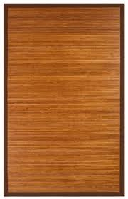 25 Best Ideas About Side Table Decor On Pinterest Side by Decor Miraculous Bamboo Rug In Natural Jute Rugs Suitable For