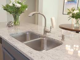 countertop ideas cheap home design