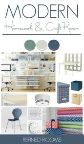 471 best craft room inspiration images on pinterest spaces