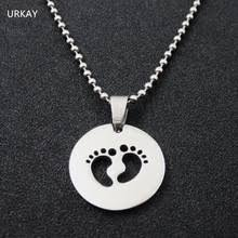 baby dog tags popular baby dog tags buy cheap baby dog tags lots from china baby