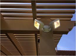 backyards chic commercial led outdoor lighting flood lights atg