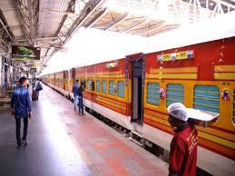 south east central railway raipur railway division bags u0027overall
